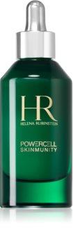 Helena Rubinstein Powercell Skinmunity защитен серум за подновяване на кожните клетки
