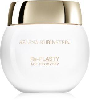 Helena Rubinstein Re-Plasty Age Recovery Eye Strap rozjasňující oční krém s Anti-age efektem