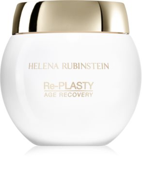 Helena Rubinstein Re-Plasty Age Recovery Face Wrap krémes maszk az öregedés ellen