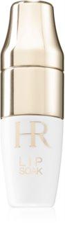 Helena Rubinstein Prodigy Re-Plasty Age Recovery hydratačné sérum na pery