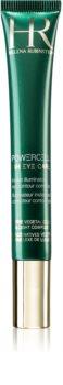 Helena Rubinstein Powercell 24h Eye Care pentru ingrijirea ochilor si efect de stralucire pentru o piele mai luminoasa