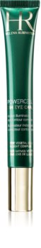 Helena Rubinstein Powercell 24h Eye Care trattamento occhi effetto rinfrescante illuminante