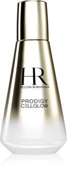 Helena Rubinstein Prodigy Cellglow koncentrat przeciwzmarszczkowy