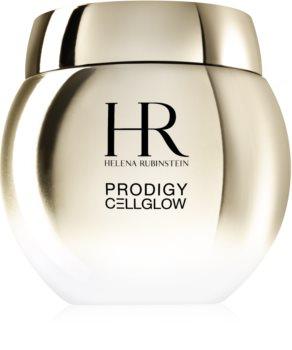 Helena Rubinstein Prodigy Cellglow rozjasňující a regenerační krém