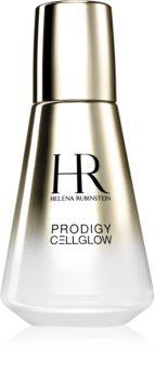 Helena Rubinstein Prodigy Cellglow Intense Regenerating Serum