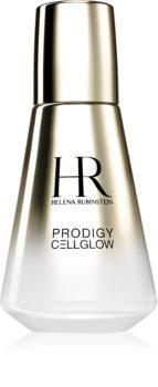 Helena Rubinstein Prodigy Cellglow intenzivně regenerační sérum