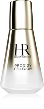 Helena Rubinstein Prodigy Cellglow serum za intenzivnu regeneraciju