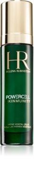 Helena Rubinstein Powercell Skinmunity emulsie de fata revitalizanta