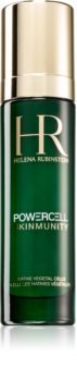 Helena Rubinstein Powercell Skinmunity Revitalizing Skin Emulsion