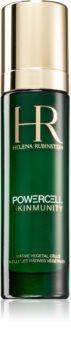 Helena Rubinstein Powercell Skinmunity ревитализираща емулсия за лице