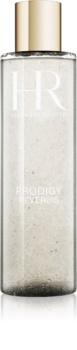 Helena Rubinstein Prodigy Reversis esencja nawilżająca przeciw starzeniu się skóry