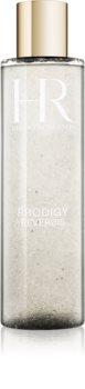 Helena Rubinstein Prodigy Reversis хидратираща есенция против стареене на кожата