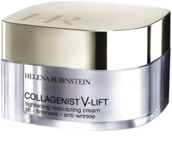 Helena Rubinstein Collagenist V-Lift creme de dia lifting para pele normal