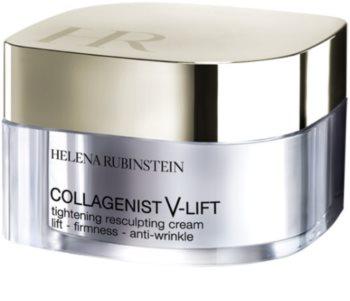Helena Rubinstein Collagenist V-Lift денний крем ліфтинг для нормальної шкіри