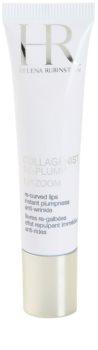 Helena Rubinstein Collagenist Re-Plump balsamo per labbra lisciante per aumentare il volume