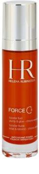 Helena Rubinstein Force C3 fluido protettivo antiossidante con vitamina C