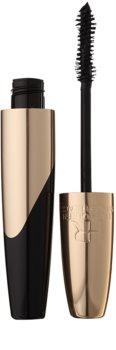 Helena Rubinstein Lash Queen Mascara řasenka pro objem a zahuštění řas