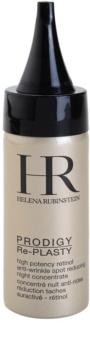 Helena Rubinstein Prodigy Re-Plasty High Definition Peel sérum de noite antirrugas