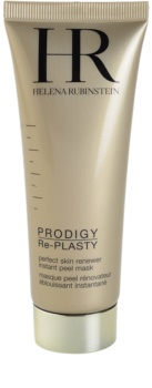 Helena Rubinstein Prodigy Re-Plasty High Definition Peel Peeling Mask For Skin Firmness Recovery