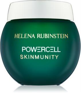 Helena Rubinstein Powercell Skinmunity Förstärkande kräm med uppljusande effekt