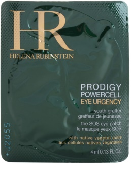 Helena Rubinstein Prodigy Powercell Anti-Wrinkle Eye Care