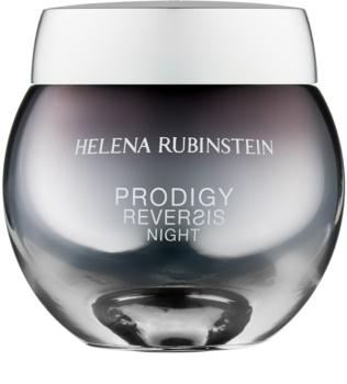Helena Rubinstein Prodigy Reversis Straffende Nachtcreme/-maske gegen Falten