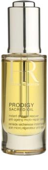 Helena Rubinstein Prodigy Reversis olio nutriente effetto antirughe