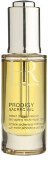 Helena Rubinstein Prodigy Reversis подхранващо масло с анти-бръчков ефект