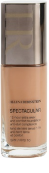 Helena Rubinstein Spectacular Liquid Foundation SPF 10