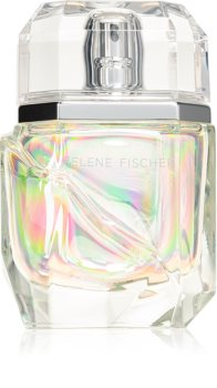 Helene Fischer For You Eau de Parfum för Kvinnor