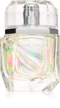Helene Fischer For You parfumovaná voda pre ženy