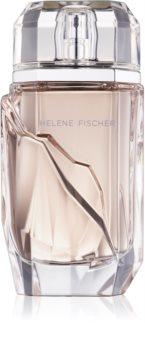 Helene Fischer That´s Me parfumska voda za ženske