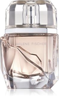 Helene Fischer That´s Me Eau de Parfum Naisille