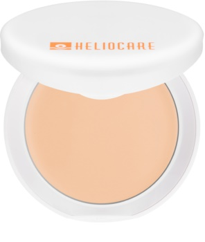 Heliocare Color kompaktný make-up SPF 50
