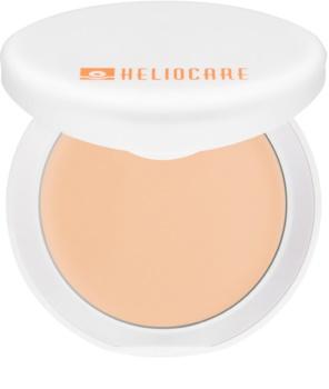 Heliocare Color maquillaje compacto SPF 50