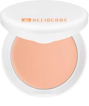 Heliocare Color kompaktný make-up SPF 50