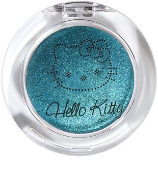 Hello Kitty Cosmetics Mono sombra de ojos