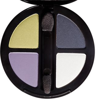 Hello Kitty Cosmetics Palette paleta de sombras de ojos