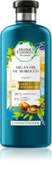 Herbal Essences 90% Natural Origin Repair kondicionáló hajra