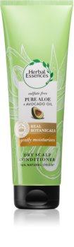 Herbal Essences 96% Natural Origin Gently Moisturises kondicionér na vlasy