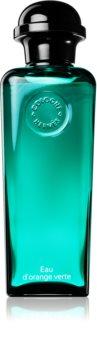 Hermès Eau d'Orange Verte eau de cologne mixte