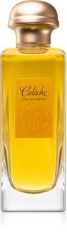 Hermès Calèche parfumovaná voda pre ženy
