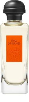 Hermes Eau d'Hermès Eau de Toillete unisex 100 μλ