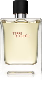 Hermès Terre d'Hermès Eau de Toilette for Men