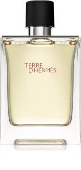 Hermes Terre d'Hermès Eau de Toilette til mænd