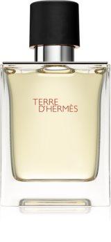 Hermès Terre d'Hermès тоалетна вода за мъже