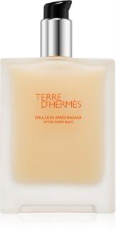 Hermès Terre d'Hermès After Shave Balm for Men