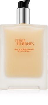 Hermès Terre d'Hermès balzam po holení pre mužov