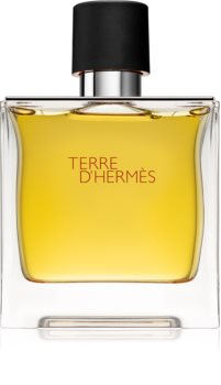 Hermès Terre d'Hermès parfem za muškarce