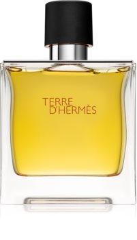 Hermès Terre d'Hermès parfum pour homme